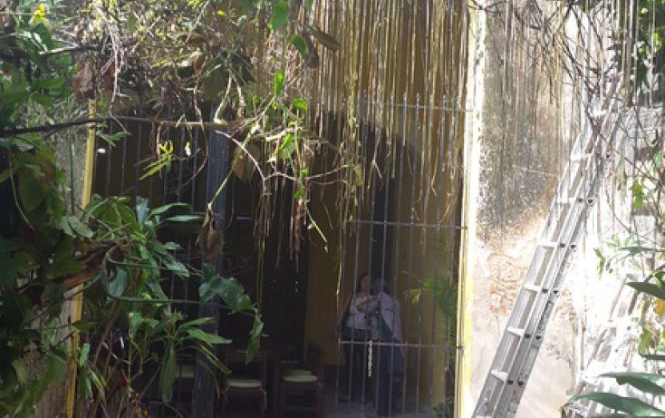 Foto de casa en venta en, merida centro, mérida, yucatán, 942537 no 32