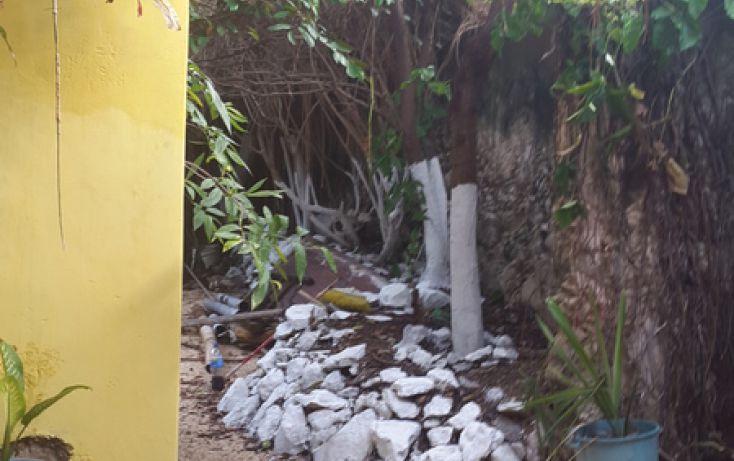 Foto de casa en venta en, merida centro, mérida, yucatán, 942537 no 33
