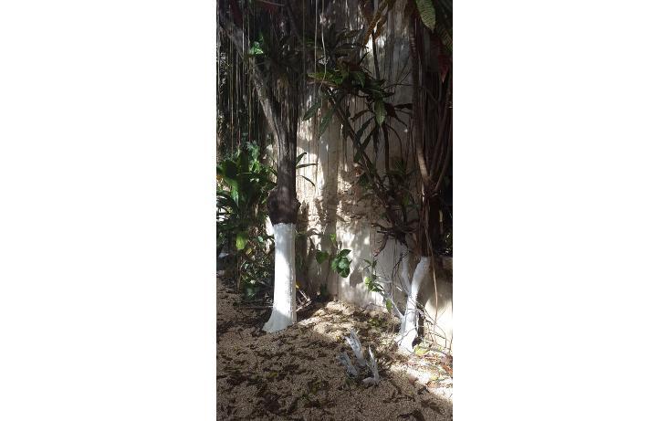 Foto de casa en venta en  , merida centro, mérida, yucatán, 942537 No. 34