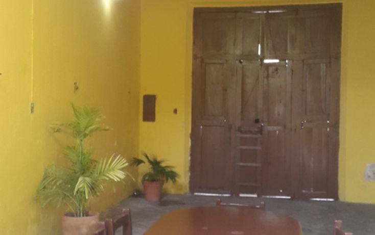 Foto de casa en venta en, merida centro, mérida, yucatán, 942537 no 36