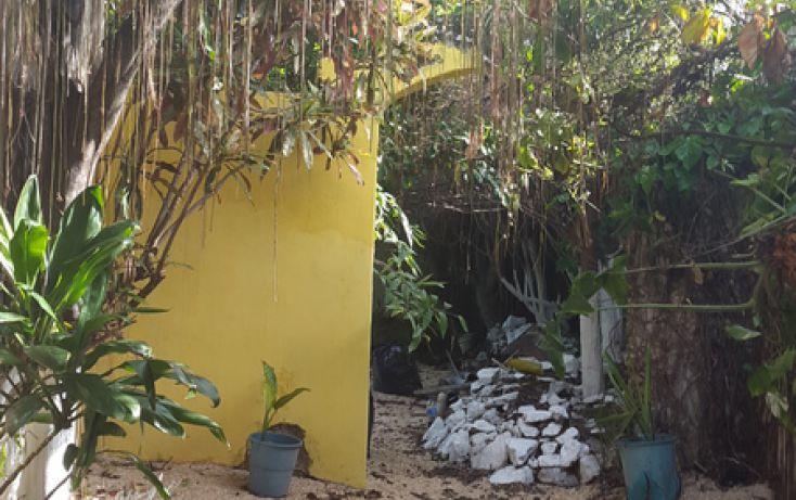 Foto de casa en venta en, merida centro, mérida, yucatán, 942537 no 37