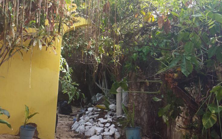 Foto de casa en venta en, merida centro, mérida, yucatán, 942537 no 38