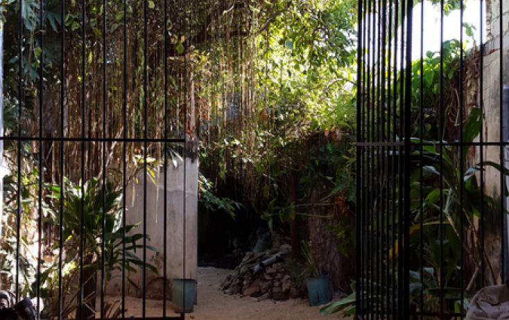 Foto de casa en venta en, merida centro, mérida, yucatán, 942537 no 40