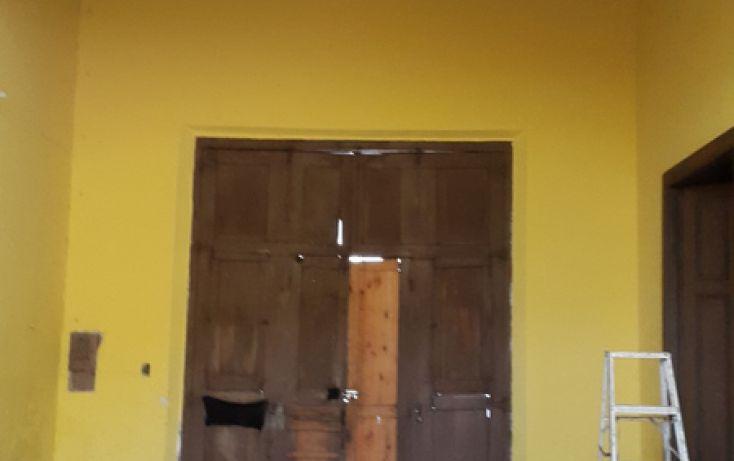 Foto de casa en venta en, merida centro, mérida, yucatán, 942537 no 42