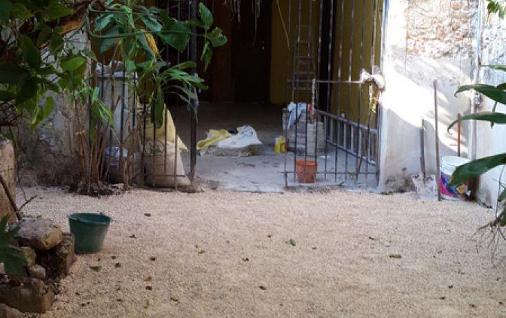 Foto de casa en venta en, merida centro, mérida, yucatán, 942537 no 43