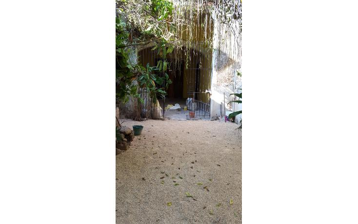 Foto de casa en venta en  , merida centro, mérida, yucatán, 942537 No. 43