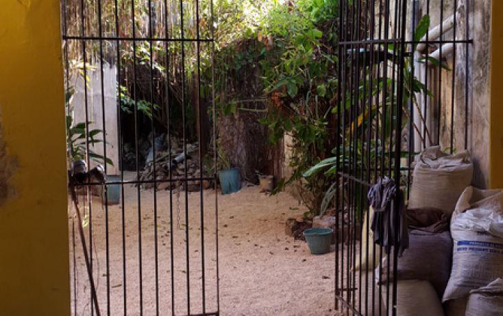 Foto de casa en venta en, merida centro, mérida, yucatán, 942537 no 44