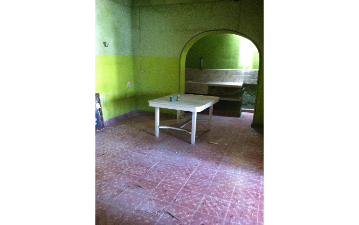 Foto de local en renta en  , merida centro, mérida, yucatán, 942949 No. 04