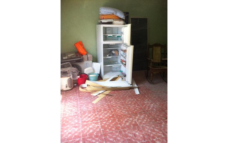 Foto de local en renta en  , merida centro, mérida, yucatán, 942949 No. 06