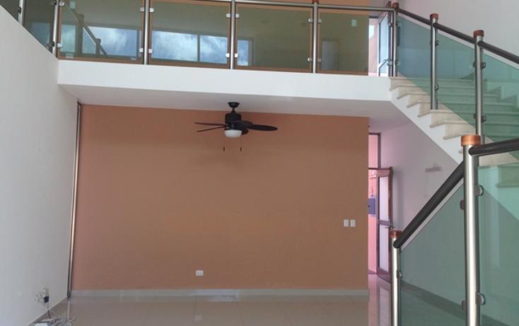 Foto de oficina en venta en  , merida centro, mérida, yucatán, 947529 No. 02