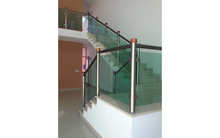 Foto de oficina en venta en  , merida centro, mérida, yucatán, 947529 No. 03