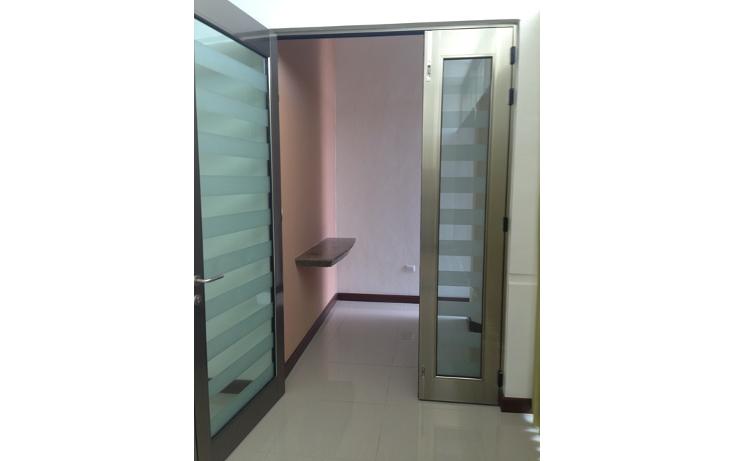 Foto de oficina en venta en  , merida centro, mérida, yucatán, 947529 No. 04