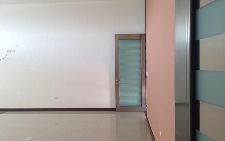 Foto de oficina en venta en  , merida centro, mérida, yucatán, 947529 No. 06