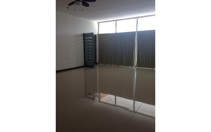 Foto de oficina en venta en  , merida centro, mérida, yucatán, 947529 No. 07