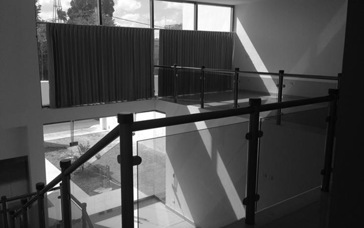 Foto de oficina en venta en  , merida centro, mérida, yucatán, 947529 No. 09