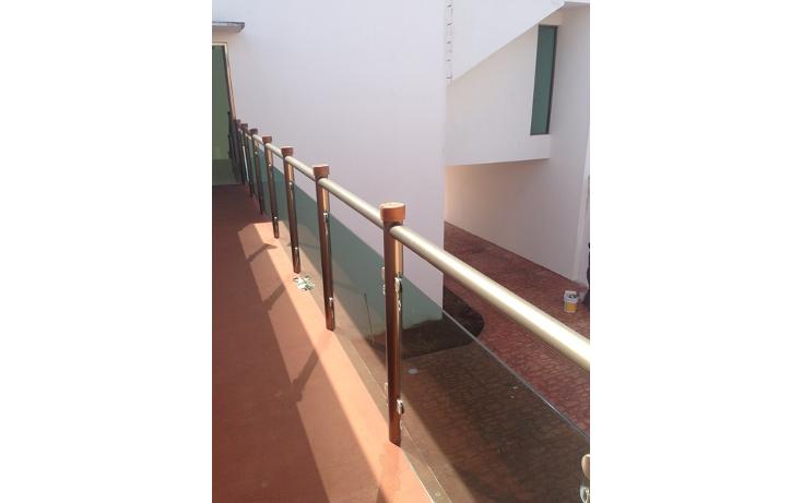Foto de oficina en venta en  , merida centro, mérida, yucatán, 947529 No. 10