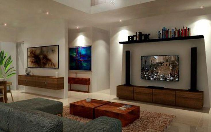 Foto de casa en venta en, mérida, mérida, yucatán, 1043719 no 02