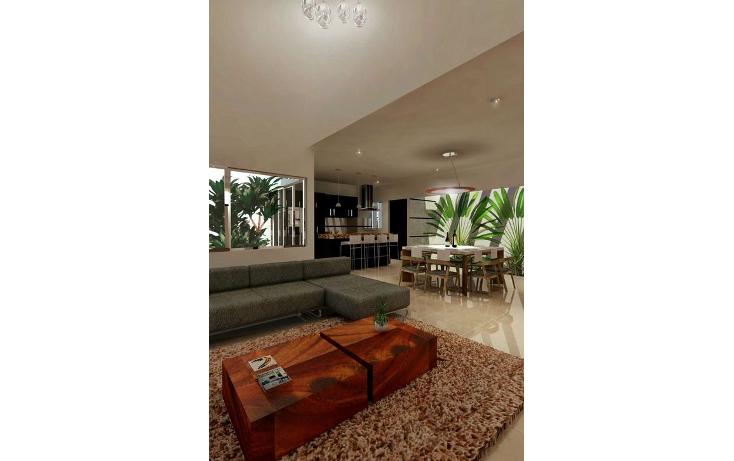 Foto de casa en venta en  , mérida, mérida, yucatán, 1043719 No. 03