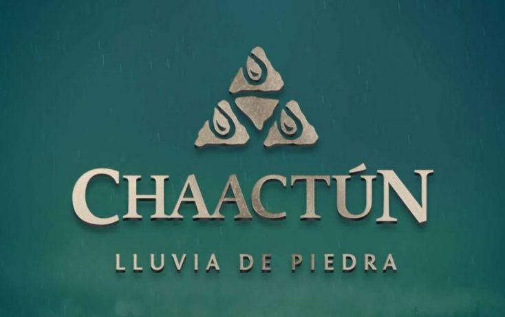 Foto de casa en venta en, mérida, mérida, yucatán, 1043719 no 05