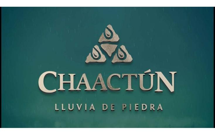 Foto de casa en venta en  , mérida, mérida, yucatán, 1043719 No. 05