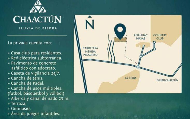 Foto de casa en venta en, mérida, mérida, yucatán, 1043719 no 07