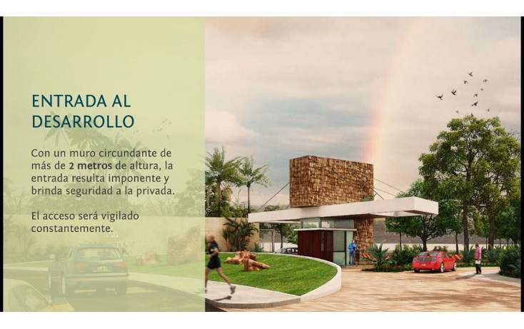 Foto de casa en venta en  , mérida, mérida, yucatán, 1043719 No. 08