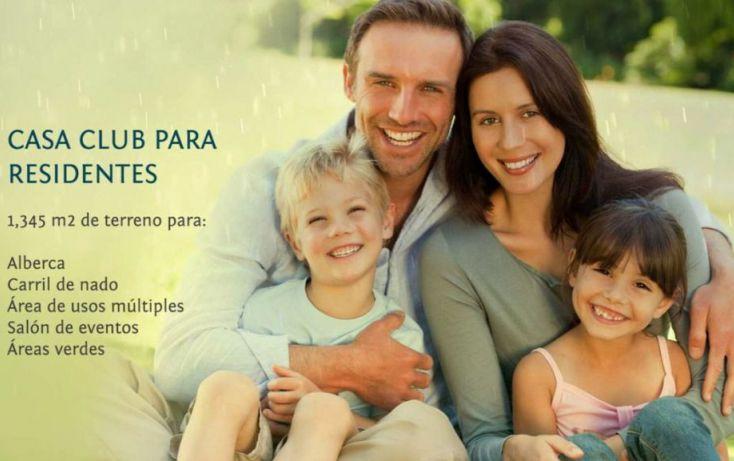 Foto de casa en venta en, mérida, mérida, yucatán, 1043719 no 09