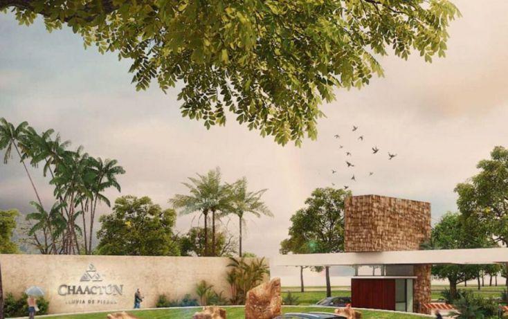 Foto de casa en venta en, mérida, mérida, yucatán, 1043719 no 11