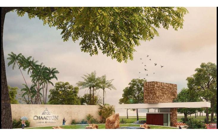 Foto de casa en venta en  , mérida, mérida, yucatán, 1043719 No. 11