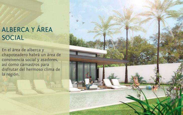 Foto de casa en venta en, mérida, mérida, yucatán, 1043719 no 13