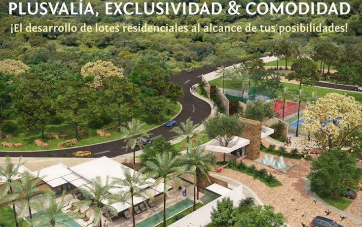 Foto de casa en venta en, mérida, mérida, yucatán, 1043719 no 16