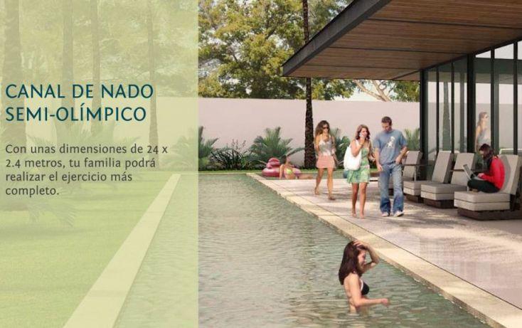 Foto de casa en venta en, mérida, mérida, yucatán, 1043719 no 18