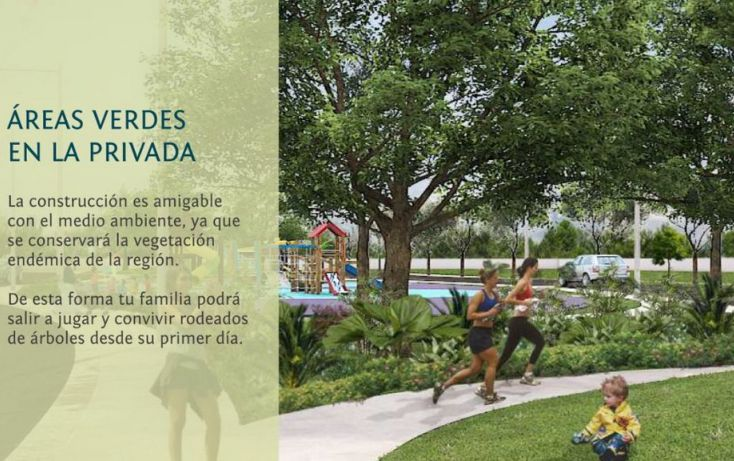 Foto de casa en venta en, mérida, mérida, yucatán, 1043719 no 19