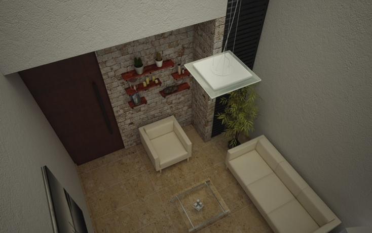 Foto de casa en venta en, mérida, mérida, yucatán, 1078341 no 03