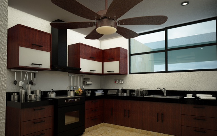 Foto de casa en venta en  , mérida, mérida, yucatán, 1078341 No. 06
