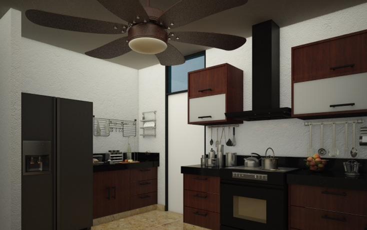 Foto de casa en venta en, mérida, mérida, yucatán, 1078341 no 07