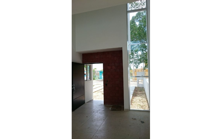 Foto de casa en venta en  , mérida, mérida, yucatán, 1144343 No. 04