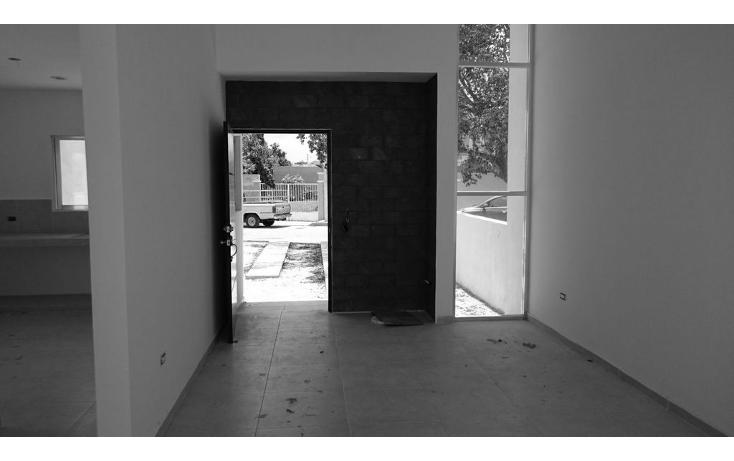 Foto de casa en venta en  , mérida, mérida, yucatán, 1144343 No. 05