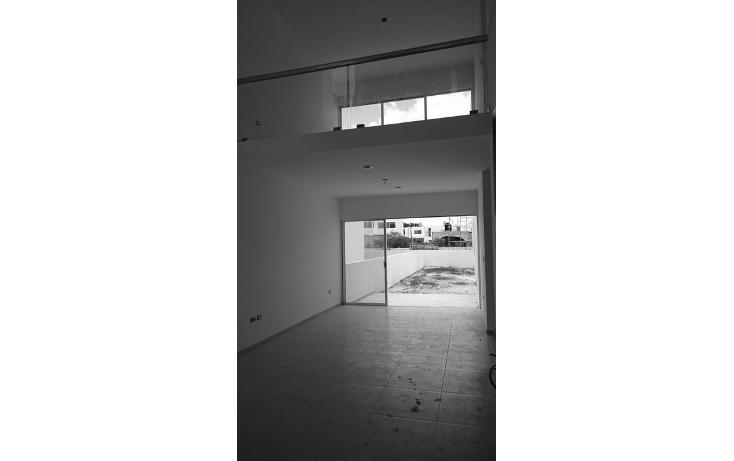 Foto de casa en venta en  , mérida, mérida, yucatán, 1144343 No. 06