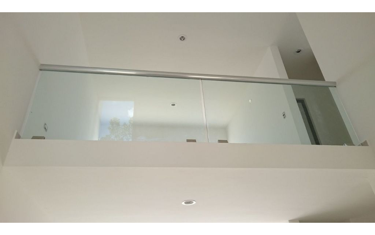 Foto de casa en venta en  , mérida, mérida, yucatán, 1144343 No. 07
