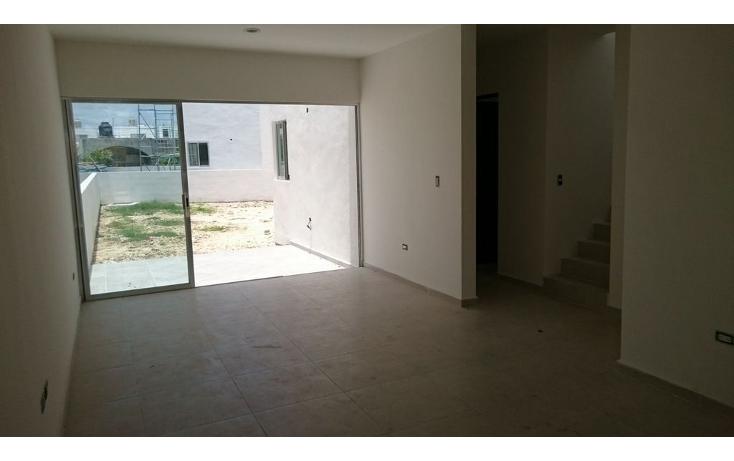 Foto de casa en venta en  , mérida, mérida, yucatán, 1144343 No. 08