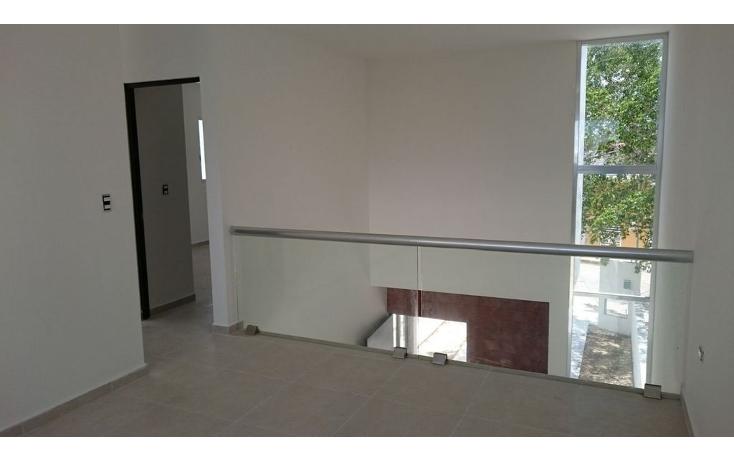 Foto de casa en venta en  , mérida, mérida, yucatán, 1144343 No. 09