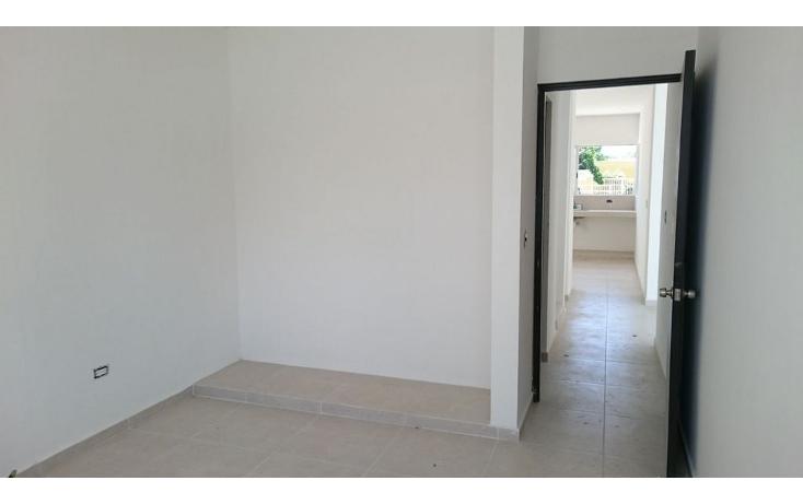 Foto de casa en venta en  , mérida, mérida, yucatán, 1144343 No. 10