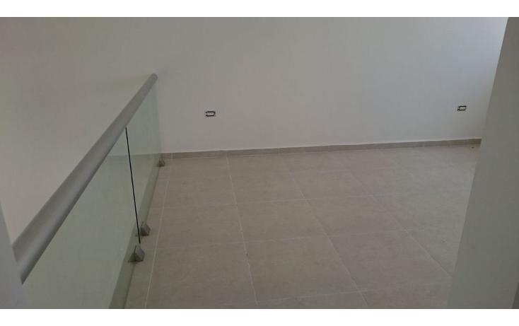Foto de casa en venta en  , mérida, mérida, yucatán, 1144343 No. 11