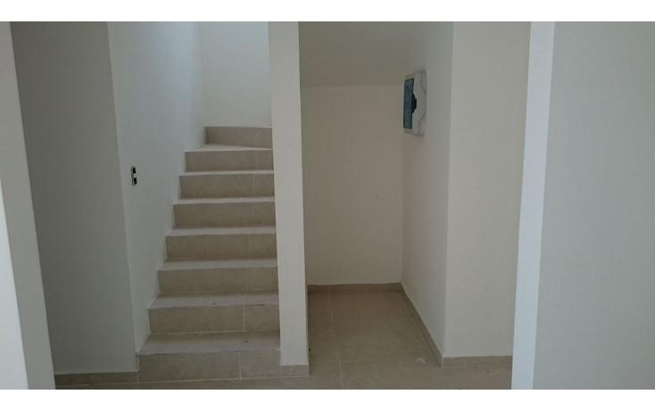 Foto de casa en venta en  , mérida, mérida, yucatán, 1144343 No. 12