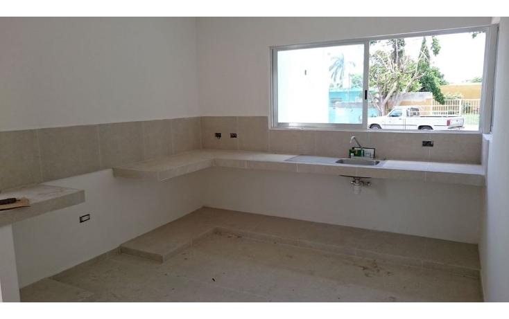 Foto de casa en venta en  , mérida, mérida, yucatán, 1144343 No. 13