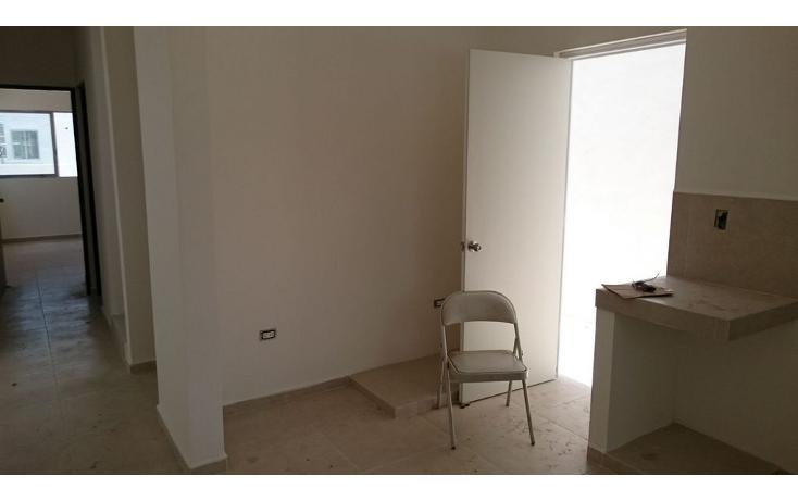 Foto de casa en venta en  , mérida, mérida, yucatán, 1144343 No. 14