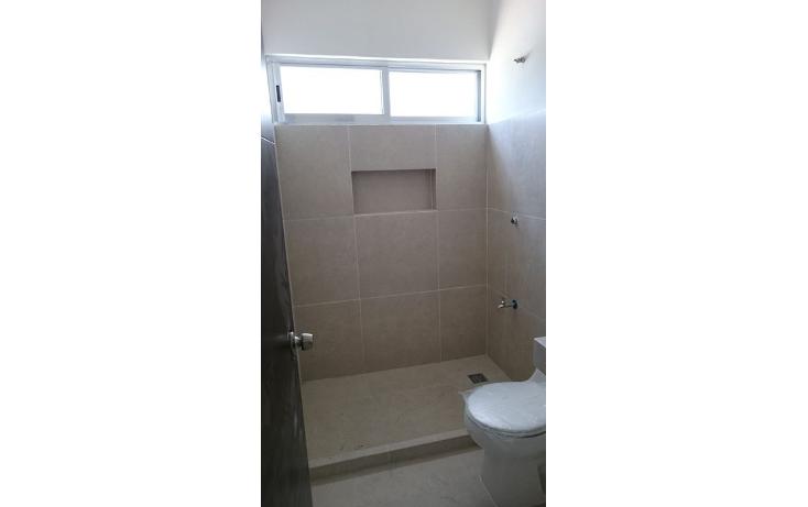 Foto de casa en venta en  , mérida, mérida, yucatán, 1144343 No. 15