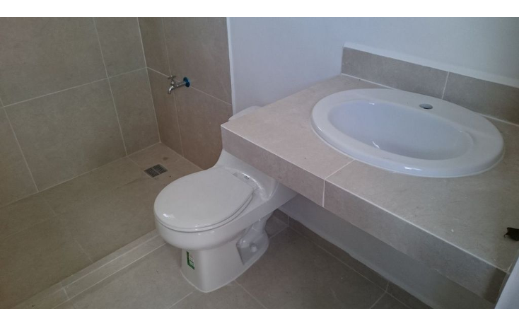Foto de casa en venta en  , mérida, mérida, yucatán, 1144343 No. 16