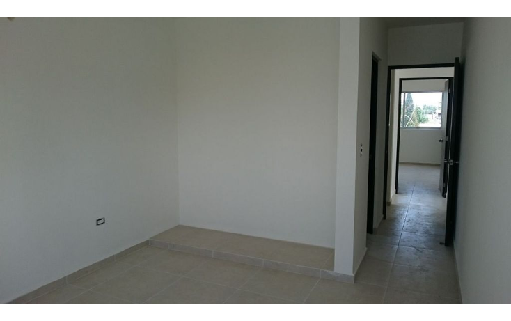 Foto de casa en venta en  , mérida, mérida, yucatán, 1144343 No. 17